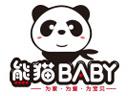 熊猫BABY母婴生活馆加盟