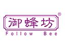 御蜂坊美容养生机构加盟
