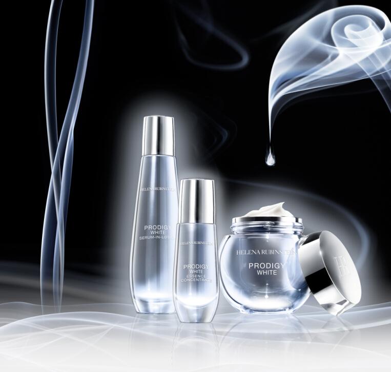 美丽莱化妆品加盟