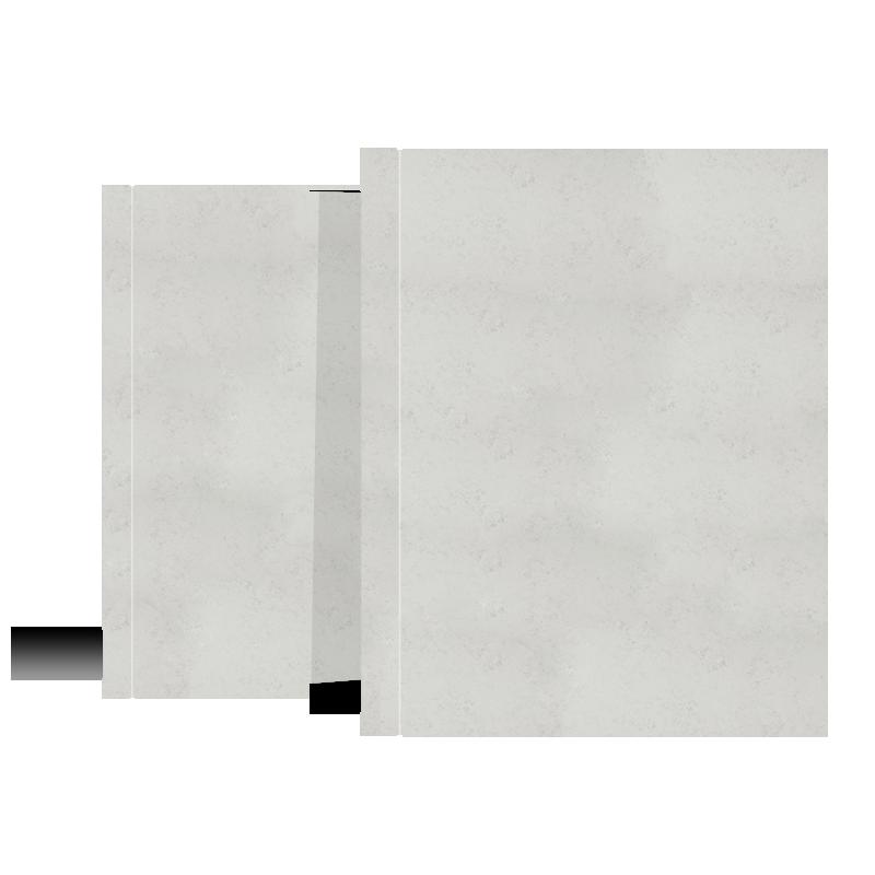 科丰石英石瓷砖•全屋定制加盟