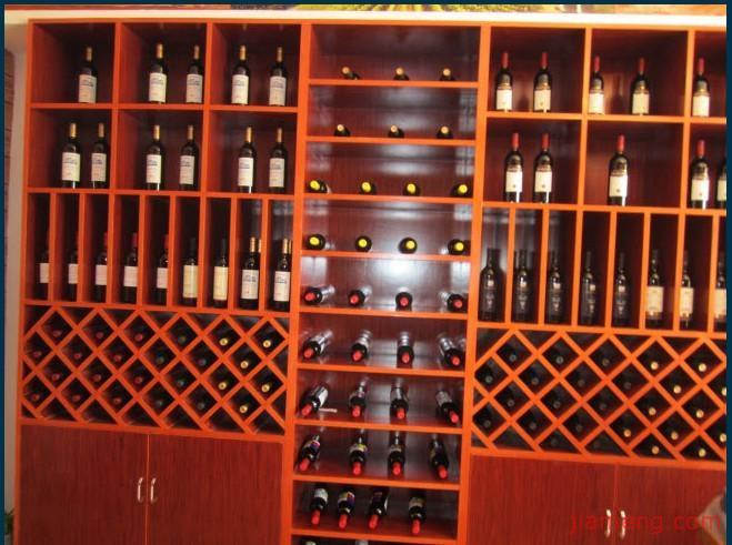 德威堡红酒加盟