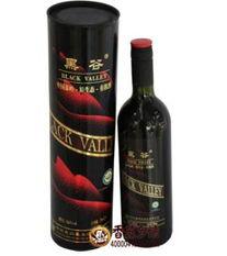 朱鹮黑谷酒加盟