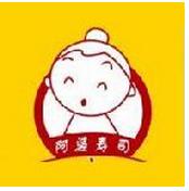 阿婆韩国寿司