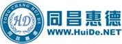 北京惠德培训学院加盟