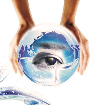 明之眼视力保健加盟