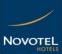 博林诺富特酒店加盟