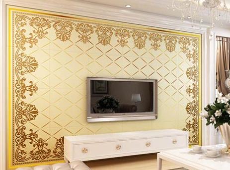 金喜莱瓷砖