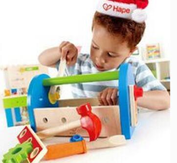 hape儿童玩具加盟