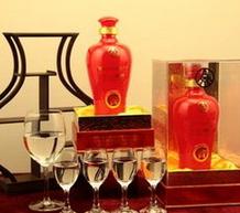 金土乡青稞酒加盟