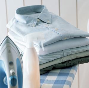 维纳斯洗衣加盟