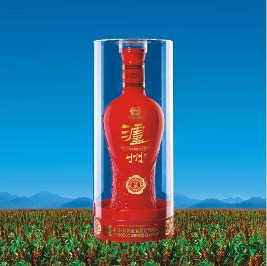 泸州酒加盟