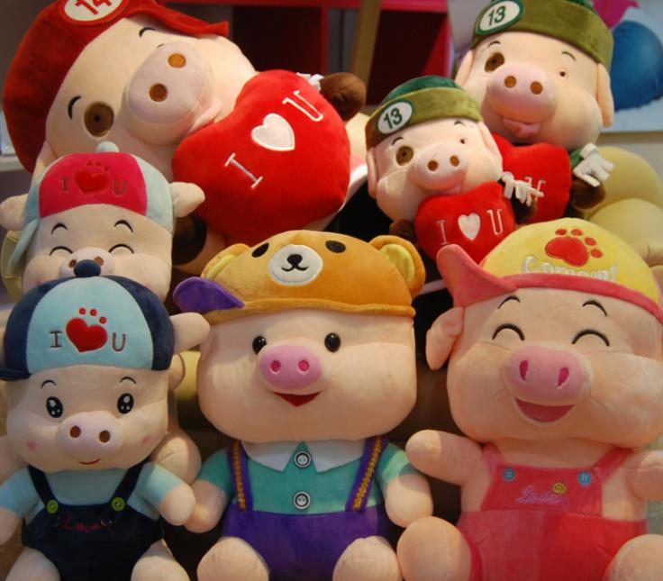 童智宝玩具加盟