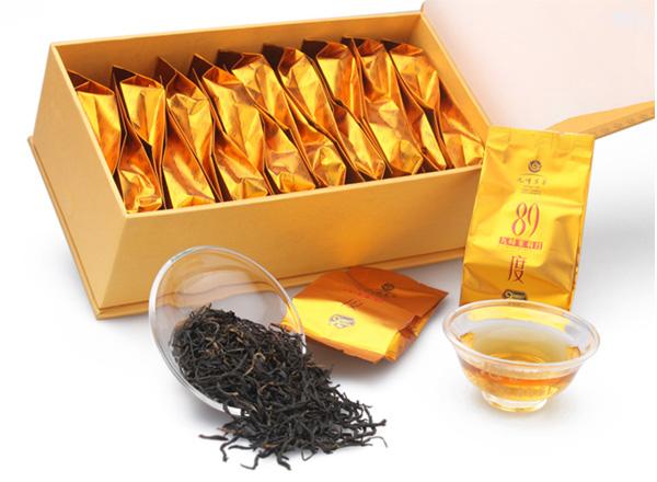 九峰茗茶茶叶店加盟加盟