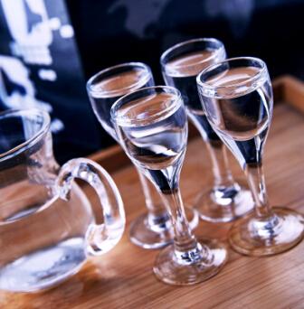 酒立方新法酿酒加盟