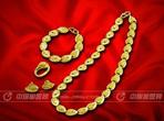 金至尊珠宝加盟