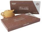 品品香茶叶加盟