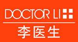 李医生化妆品加盟