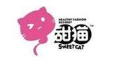 甜猫甜品加盟