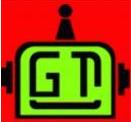 戈特机器人教育