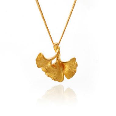 中国黄金珠宝首饰加盟