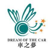 车之梦加盟