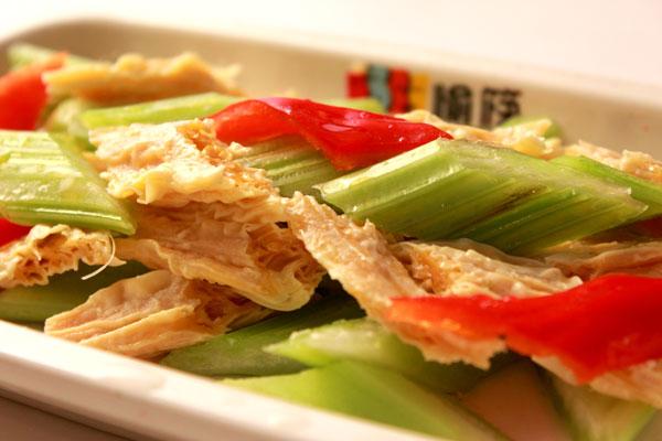 愉筷快餐加盟