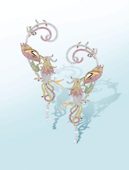 六福珠宝加盟