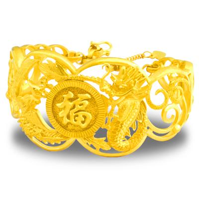 老庙黄金加盟
