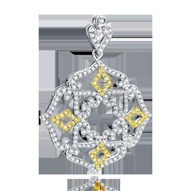 罗曼蒂珠宝加盟