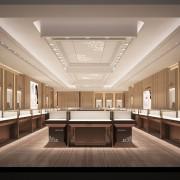 珠宝项目品牌加盟