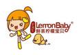 柠檬宝贝奶茶饮品加盟