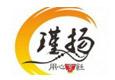 段瑾扬黄焖鸡米饭