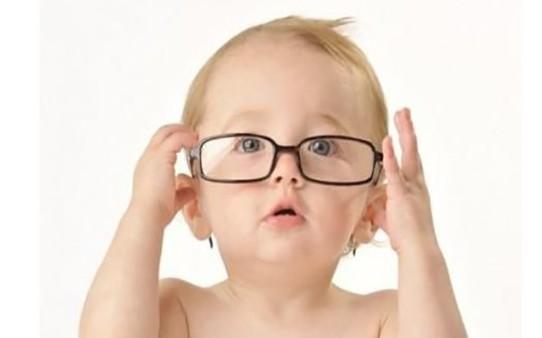 眼依视光视力保健加盟