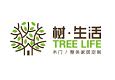树生活健康家居