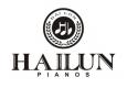 海伦钢琴加盟