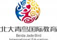 北大青鸟国际教育