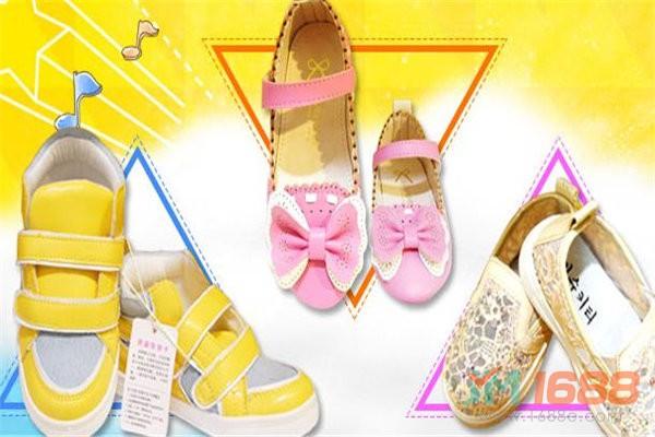 牧童童鞋加盟