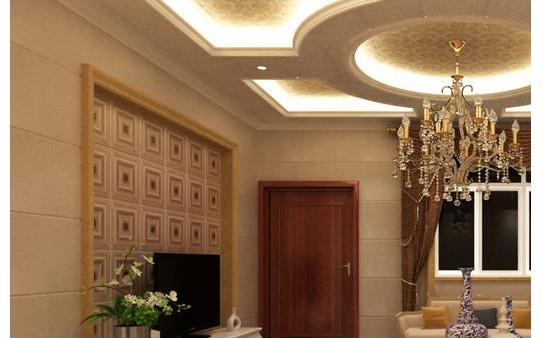 科建鑫材建筑装饰材料加盟