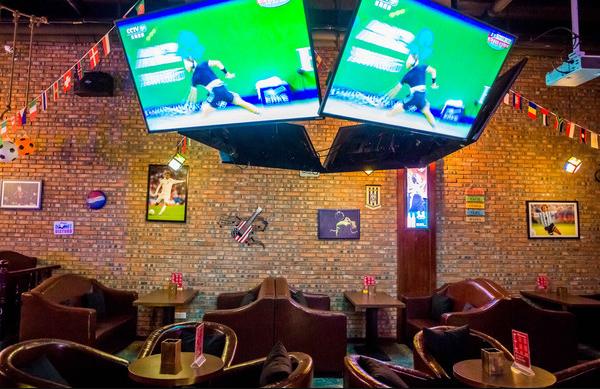 广州看足球_广州看足球比赛的酒吧_广州看足球比赛的酒吧