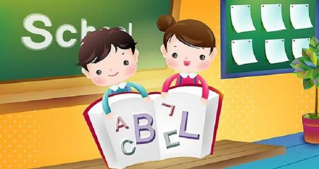 新知堂少儿英语网—为主要造就对象的优质培训教育