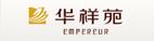 华祥詅an枰? title=