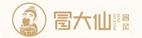 mao大仙胊n? title=