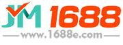 1688品牌加盟网